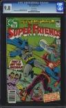 Super Friends #26