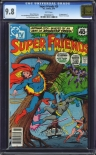 Super Friends #20