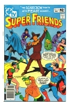 Super Friends #32
