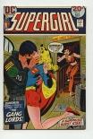 Supergirl #6