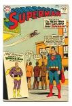 Superman #163