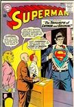 Superman #173