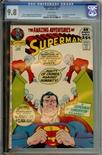Superman #247