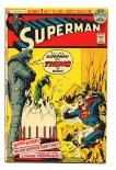 Superman #251