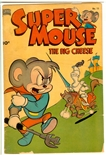 Supermouse #15