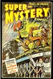 Super-Mystery V3#2