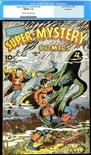 Super-Mystery Comics V5N4