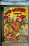 Super-Mystery Comics V3 #4