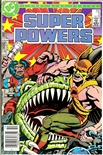 Super Powers (Vol 2) #2