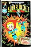 Super Richie #1