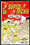 SupeRichie #7