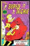 SupeRichie #9
