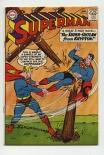 Superman #134