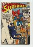 Superman #174