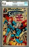Superman #242