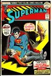 Superman #253