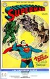 Superman #59