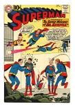 Superman #148