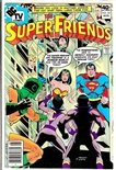 Super Friends #23