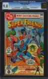 Super Friends #38