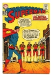 Superman #153