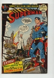 Superman #248