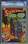 Superman #191