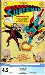 Superman #62
