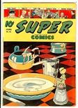 Super Comics #61