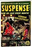 Suspense #16