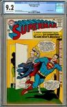 Superman #175