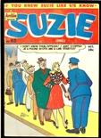 Suzie Comics #65
