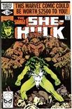 Savage She-Hulk #8