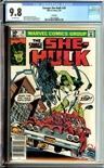 Savage She-Hulk #20