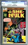 Savage She-Hulk #4