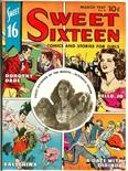 Sweet Sixteen #4
