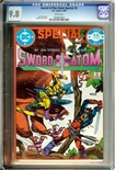 Sword of the Atom Special #2