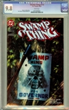 Swamp Thing (Vol 2) #112