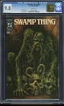 Swamp Thing (Vol 2) #88