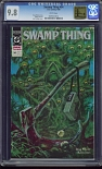 Swamp Thing (Vol 2) #94