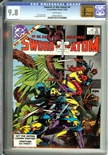 Sword of the Atom #4