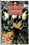 Swamp Thing (Vol 2) #20