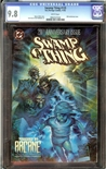 Swamp Thing (Vol 2) #125