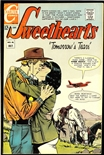 Sweethearts (Vol 2) #95