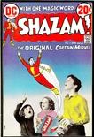 Shazam #2
