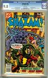 Shazam #35