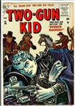 Two-Gun Kid #30