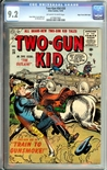 Two-Gun Kid #28