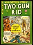 Two-Gun Kid #10