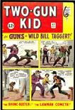 Two-Gun Kid #63